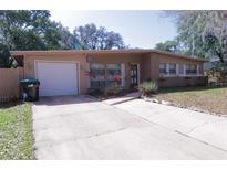 View 6221 Oakcrest Cir Orlando FL