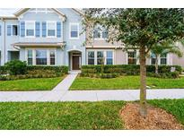 View 5855 Chestnut Chase Rd Winter Garden FL
