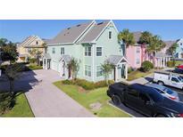 View 3000 Limbo Ln # 204 Kissimmee FL