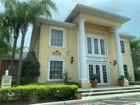 View 10825 Windsor Walk Dr # 203 Orlando FL