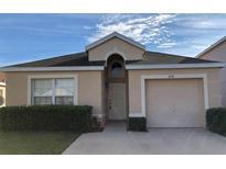 View 1230 Carey Glen Cir Orlando FL