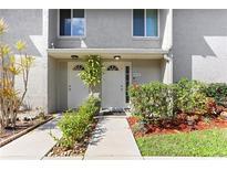 View 4432 Pinebark Ave Orlando FL