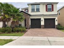 View 2787 Monticello Way Kissimmee FL