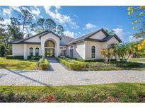 View 8750 Torey Pines Ter Orlando FL