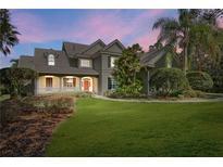 View 3252 Winding Pine Trl Longwood FL