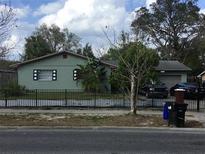 View 6505 Vernon St Orlando FL