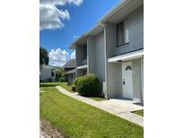 View 4418 Pinebark Ave # 2 Orlando FL