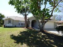 View 6072 Brookhill Cir Orlando FL