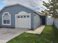 View 2502 Hadleigh St Kissimmee FL