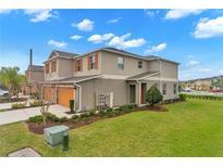 View 15224 Great Bay Ln Orlando FL