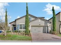View 5141 Ravena Ave E Saint Cloud FL