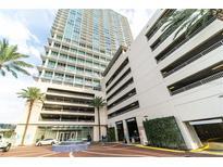 View 150 E Robinson St # 2111 Orlando FL
