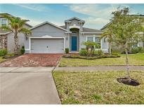 View 188 Whirlaway Dr Davenport FL