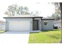 View 5908 Uona Ave Orlando FL