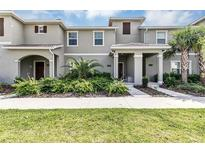 View 4958 Windermere Ave Kissimmee FL