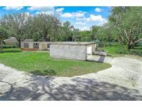 View 200 Riverview Dr Longwood FL