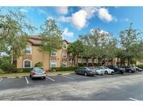 View 14013 Fairway Island Dr # 425 Orlando FL