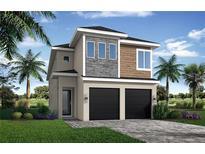 View 1117 Castle Pines Ct Reunion FL