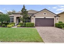 View 553 Palio Ct Ocoee FL