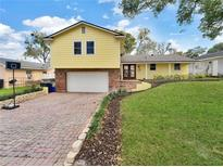 View 515 Baywood Ct Altamonte Springs FL
