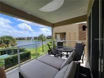 View 3124 Brasilia Ave Kissimmee FL
