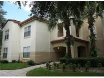 View 829 Camargo Way # 307 Altamonte Springs FL