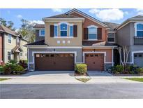 View 2269 Brookridge Trl Sanford FL