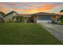 View 407 Barrywood Ln Casselberry FL