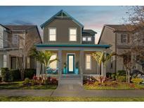 View 8175 Laureate Blvd Orlando FL