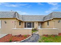View 517 Mockingbird Ln Altamonte Springs FL