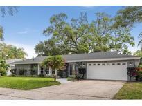 View 3106 Lake Arnold Pl Orlando FL
