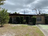 View 2411 Kingsland Ave Orlando FL