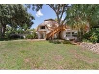 View 12848 Lakeshore Dr Clermont FL