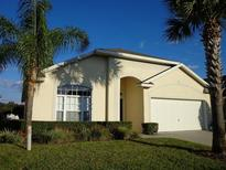 View 2021 Morning Star Dr Clermont FL