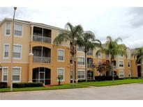 View 2300 Silver Palm Dr # 201 Kissimmee FL