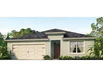 View 2755 Grandbury Grove Rd Lakeland FL