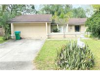 View 813 Gatehouse Dr Winter Springs FL