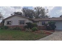 View 4852 Judy Ann Ct Orlando FL