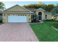View 5361 Butterfly Ct Leesburg FL
