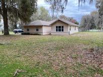 View 1215 Cr 467A Lake Panasoffkee FL