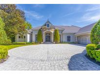 View 6137 Cartmel Ln Windermere FL