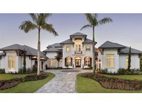 View 7017 Via Carmel Way Orlando FL