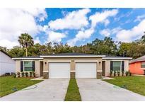 View 2015 Bates Ave # 2 Eustis FL