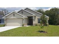View 401 Edith Dr Fruitland Park FL