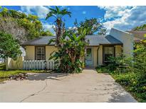 View 3015 Casselwood St Winter Park FL