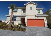 View 2557 Shanti Dr Kissimmee FL