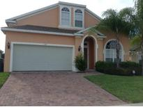 View 119 Victory Ave Davenport FL