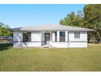 View 5917 Woodale Dr Lakeland FL