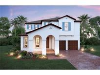 View 9512 Juniper Moss Cir Orlando FL