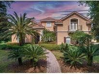 View 11069 Coniston Way Windermere FL